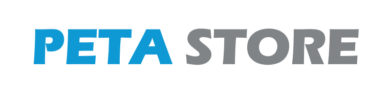 PETA NETWORKS STORE