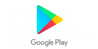how-to-install-google-play-store-660x330