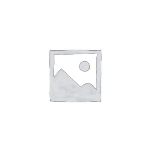 FACE PLATE NETSYS 2PORT MAGIC